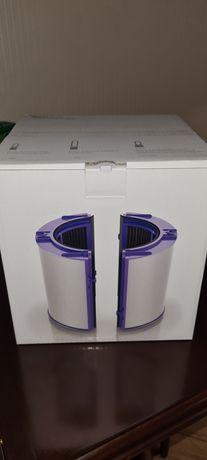 Комплект сменных фильтров Dyson PH01/PH02/TP06/HP06