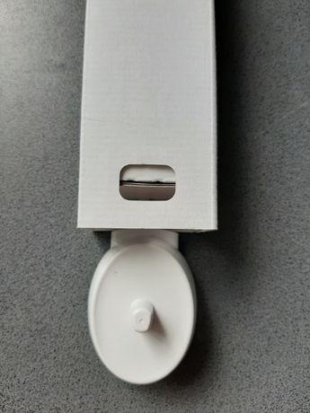 Ładowarka Oral b