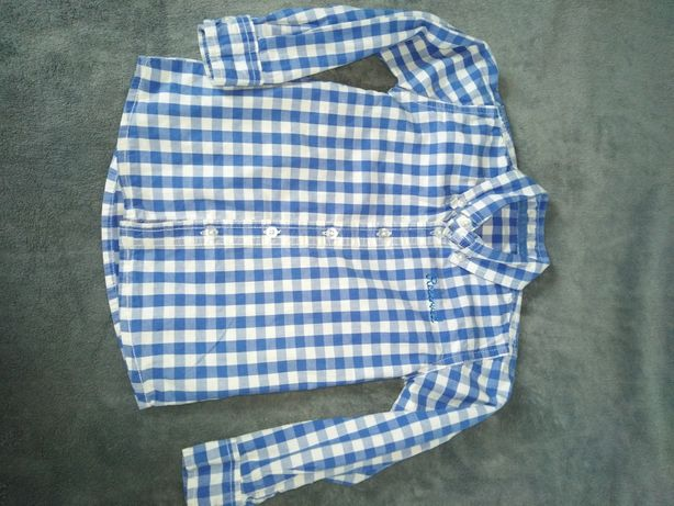 Reserved 98 koszula