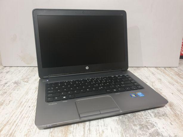 Ноутбук HP ProBook 640 G1 (i5-4210M/8Gb/ssd 120Gb/Full-HD)