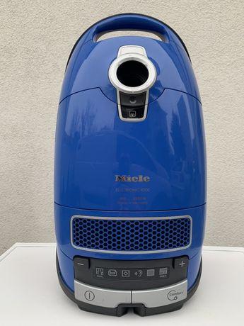Odkurzacz MIELE S8310 Power Plus 1600 watt gwarancja