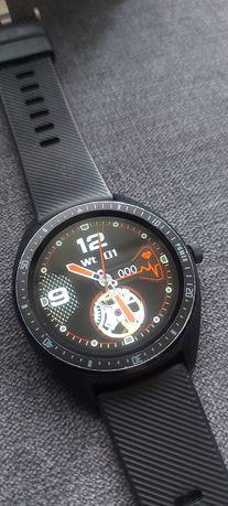 RUBICON RNCE55 smartwatch zegarek
