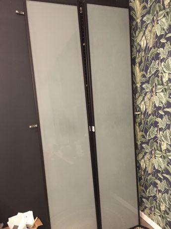 Szafa Ikea PAX 235x100x35