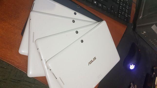 планшет Asus me301t (крышкаб, батарея, динамики, шлейфы)