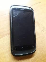 Мобильный телефон HTC pg88100