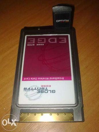 modem do laptopa 3G,Huawei E3131 usb OKAZJA Wysyłka Gratis