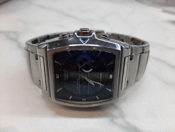 Zegarek CASIO Edifice EFA-120