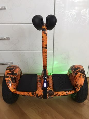 Гироскутер Like Bike mini Новый