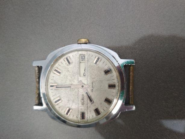 Sprzedam zegarek antyk SLAVA