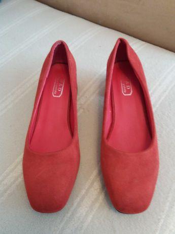 Pantofle damskie rozmiar 41