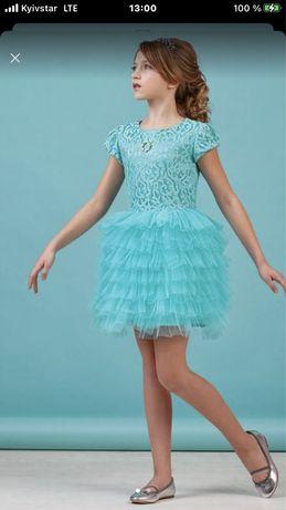 Платье «Зиронька»