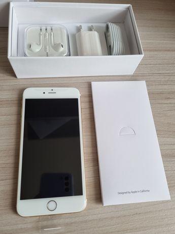 Iphone 6 plus nowy