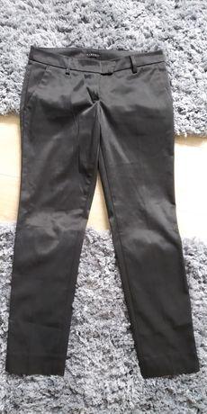 Spodnie eleganckie Sisley