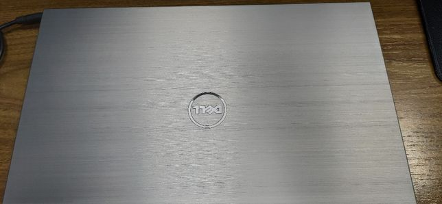 "Ноутбук в металлическом корпусе Dell Vostro 14-5459 14"" I3/8GB/500GB/"