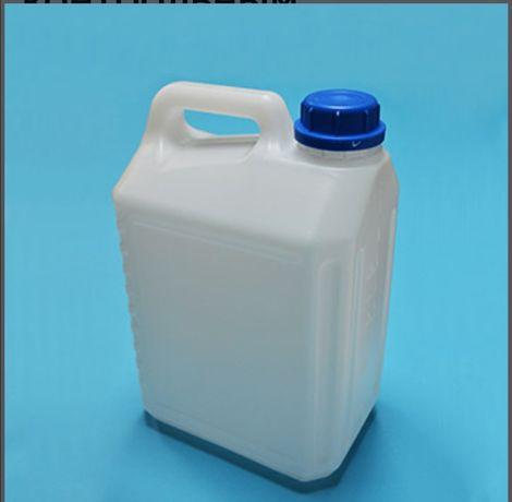 Тара, канистра , бутылка пластиковая от производителя 1л, 3л, 5л, 10 л