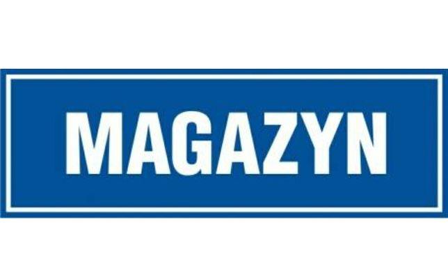 Wynajmę magazyn 500m  powierzchnia magazynowa Kobylin  hala