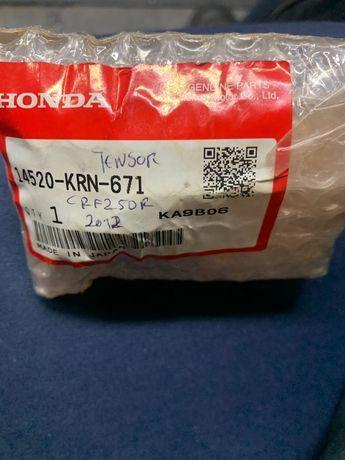 Tensor Honda crf 250/450r 2013 Novo,original