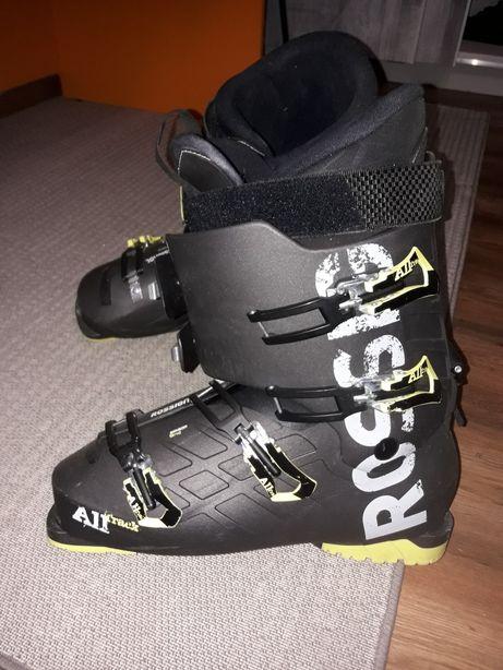 Buty narciarskie Rossingol all track