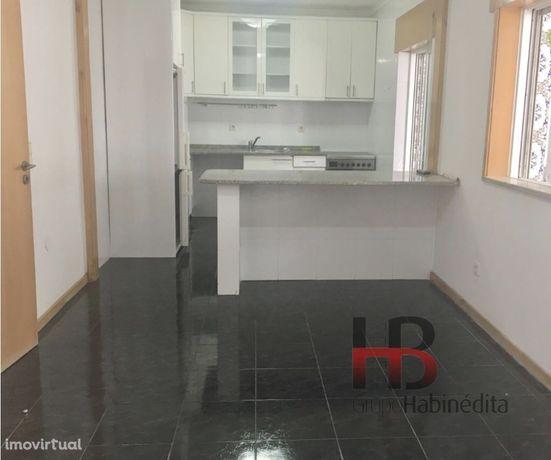 Apartamento T2 Arrendamento em Campanhã,Porto