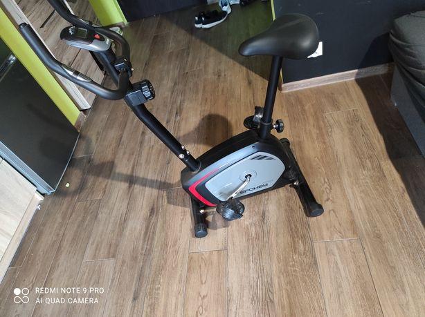 Rower rowerek treningowy  stacjonarny Spokey FITMAN
