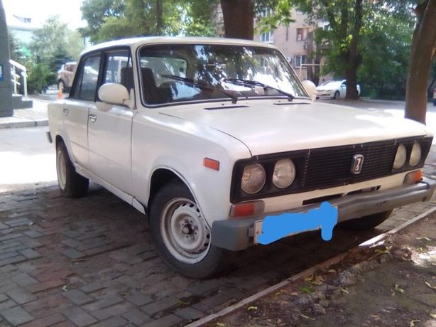 Продаю ВАЗ 2103 40000₽