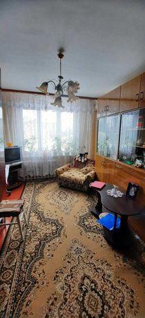 Продам 2-х комнатную квартиру в пгт. Малиновка