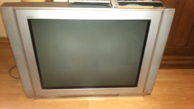 Telewizor Panasonic 28 cali