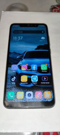 Телефон Xiaomi Redmi Note6 Pro 3/32