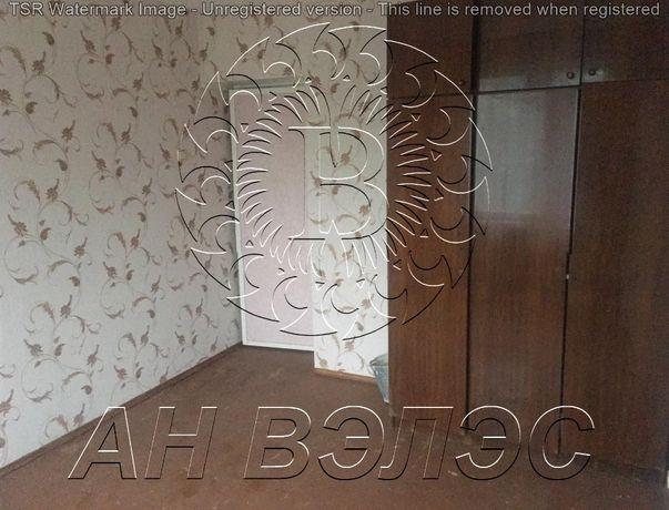 Продажа однокомнатной квартиры в Васильковском районе!