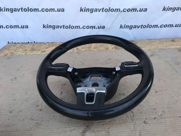 Руль мультируль Volkswagen Passat CC B7