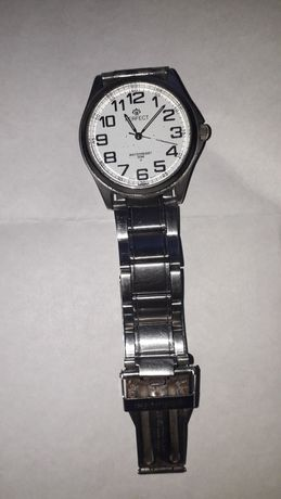 "Часы мужские ,,Perfect"""