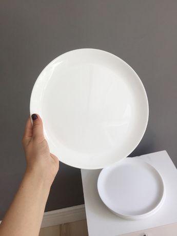 Тарелки Luminarc / Большие тарелки Luminarc / Тарелки Люминарк