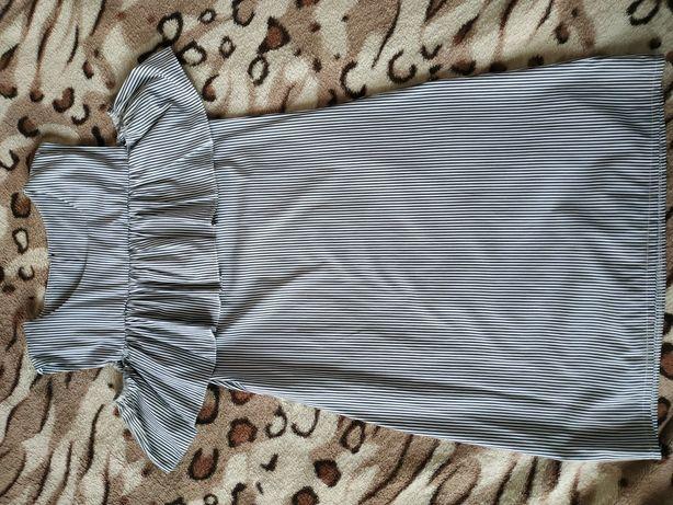 Плаття літнє/платье летнее