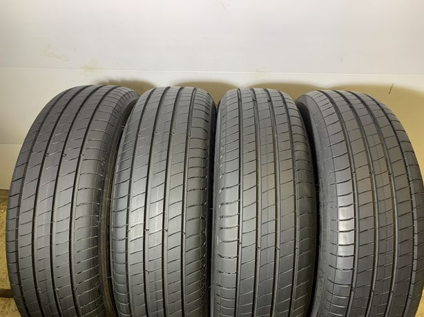 Nowe Michelin Primacy 4 185/65-15r 92 T Xl dot 1020