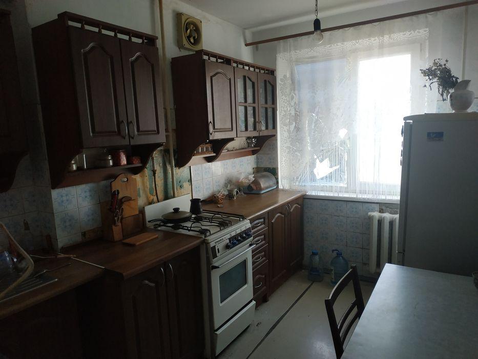 Продам 3к.квартиру в Левобережном районе, ул. Февральская Мариуполь - изображение 1