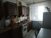Продам 3к.квартиру в Левобережном районе, ул. Февральская