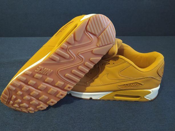 Nike Air Max, 44р