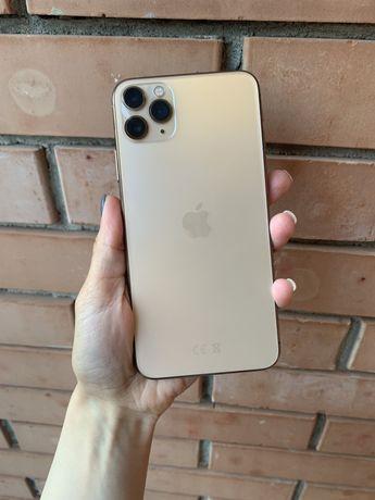 Iphone 11 Pro Max 512gb (Офіційна гарантія,ідеальний стан)Neverlock