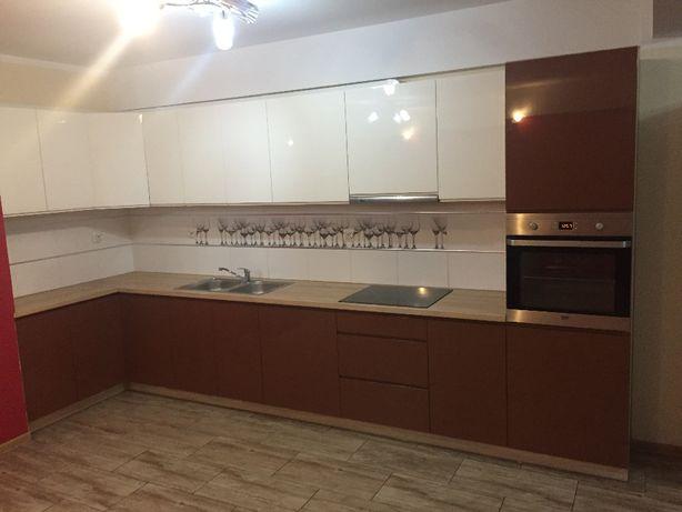 Mieszkanie 3 pokojowe 64 m2 Wyszków