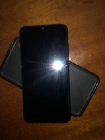 Xiaomi mi plai 4/64
