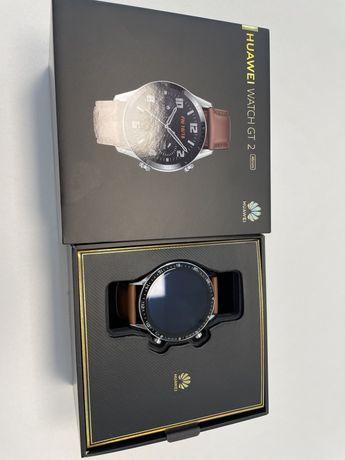 Zegarek huawei smart watch