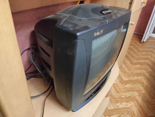 Телевизор LG Joymax нерабочий