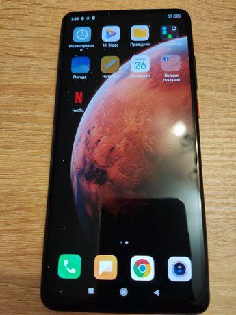 Продам Xiaomi mi 9t