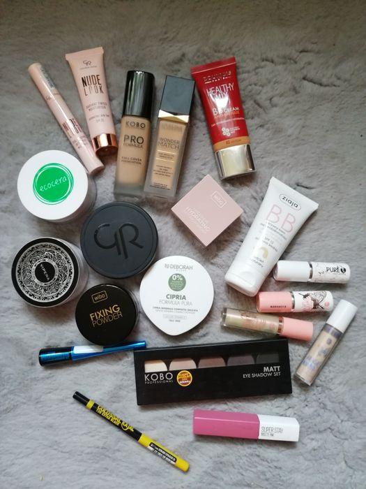 Kosmetyki kosmetyki Pabianice - image 1