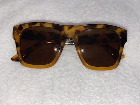 Óculos de sol H&M