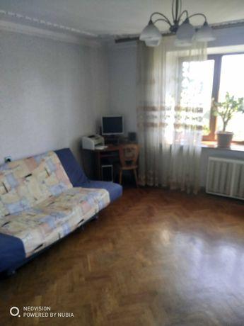 Сдам свою 2-х комнатную квартиру на Канатной 10 мин море