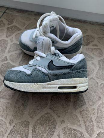 Кроссовки Nike, найк, Air Max оригинал