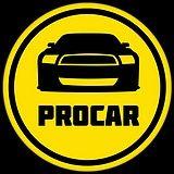 Pro Car підбір і доставка авто  з США