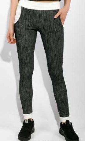 Женские спортивные штаны джоггеры