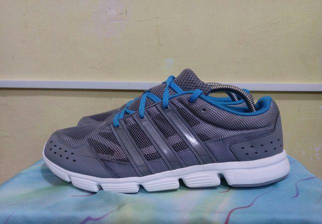 Оригинал легкие летние кроссовки Adidas Run Cool